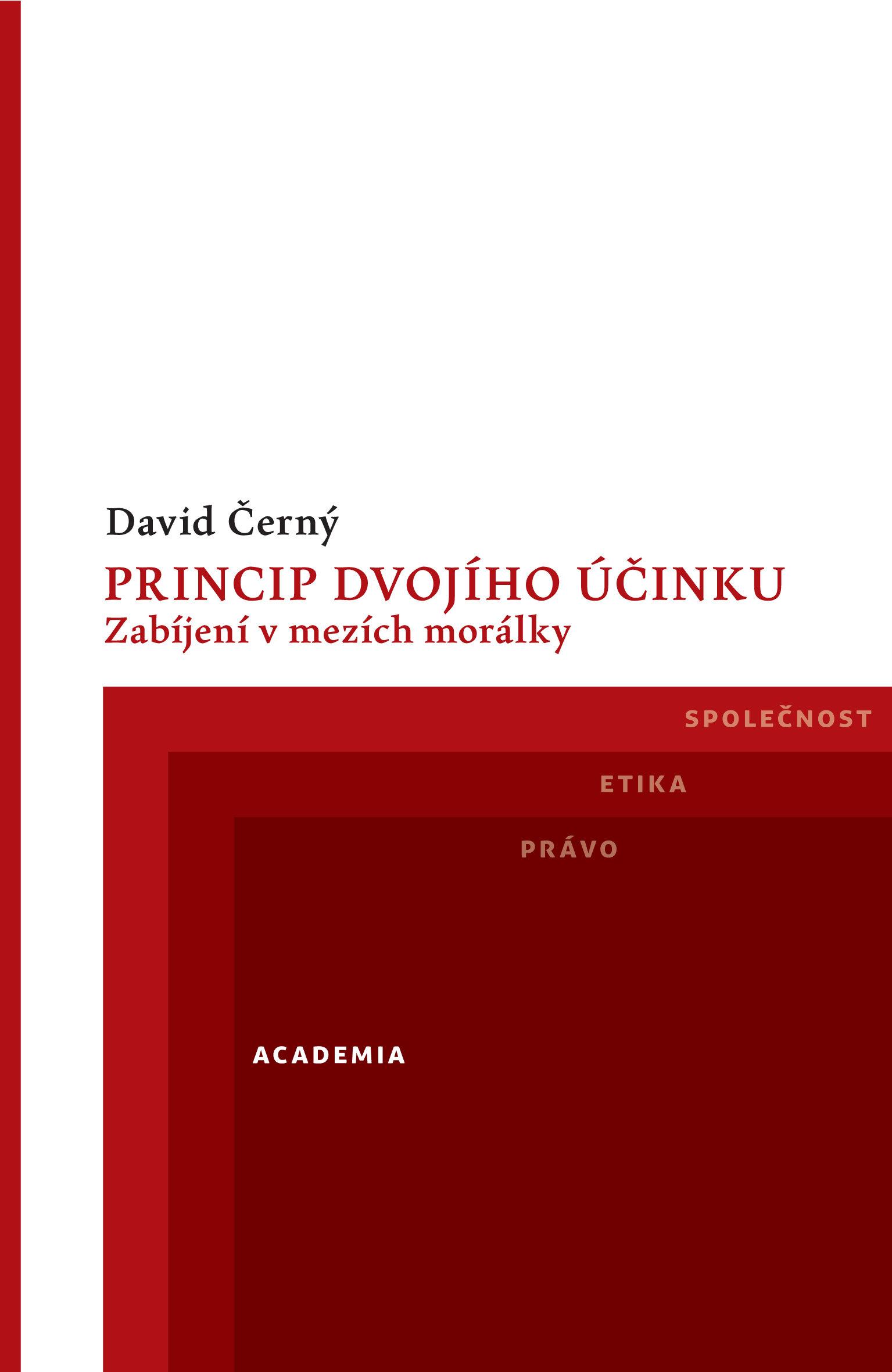 academia-princip-dvojiho-ucinku